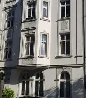 Exklusive 3-Zimmer-Wohnung in Düsseldorf / leerstehend damit sofort verfügbar