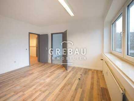 Wohnung / Appartments / Büro mit Fahrstuhl