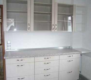 Schöne 3-Zimmer-Wohnung in Weil im Schönbuch