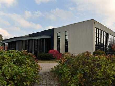 2 Büros ca. 31 m² Nähe A2