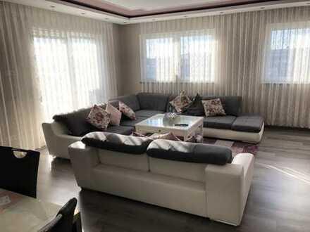 1.750 €, 155 m², 5 Zimmer