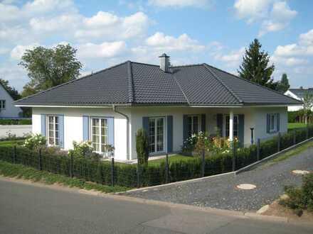 Hochwertiger 4-Zimmer-Bungalow mit EBK in Cortendorf, Coburg
