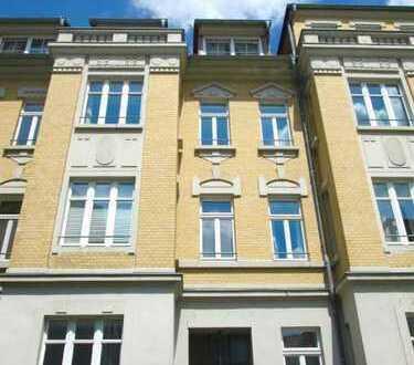 Super schönes möbliertes Zimmer (15 qm) in Reudnitz (3er WG)