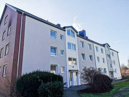 Schöne 3-Zimmer-Wohnung in stadtnaher Lage