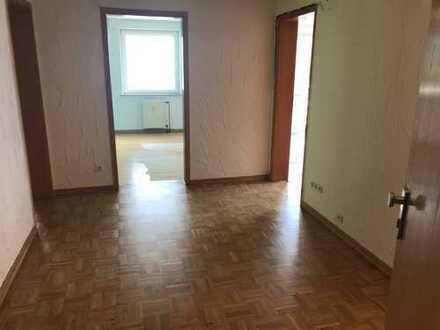 Schöne drei Zimmer Wohnung in Gosbach