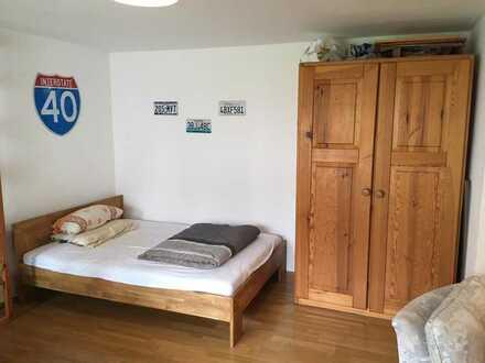 WG-Zimmer in Pforzheim in Nähe der Hochschule zu vermieten