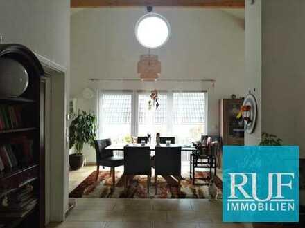 120m² Wohnfreude in ruhiger Lage mit eigenem Garten und Terrasse