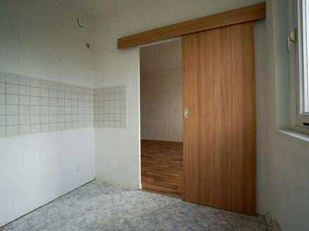 Seniorenwohnung in ruhiger Lage+++ 2 Zimmer +++ Balkon +++ Aufzug