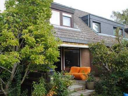 1.200 €, 154 m², 4 Zimmer