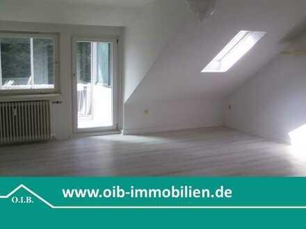 ## Schwachhausen topp## 2 Zi., Wintergarten, DU-Bad Neu, Laminat Neu, EBK Neu