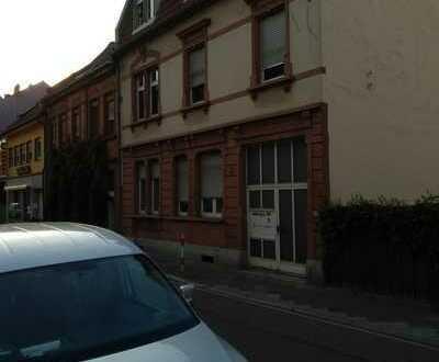++4 ZKB++Maisonette++2 Tageslichtbäder++teilbar in 2 Wohnungen