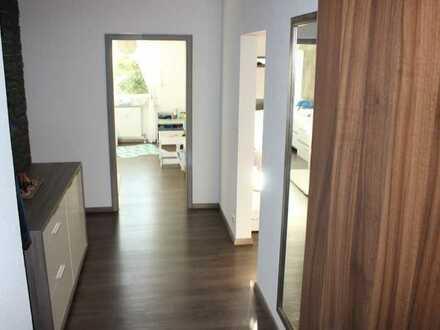 Schöne 4 1/2 Zimmer Wohnung in Schwarzwald-Baar-Kreis, Villingen-Schwenningen
