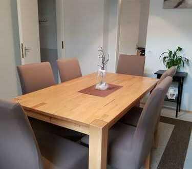 Preiswerte, modernisierte 3-Zimmer-Wohnung mit Balkon in Iserlohn