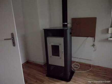 Zentral gelegene Zwei Zimmer Wohnung steht zum Verkauf !!!