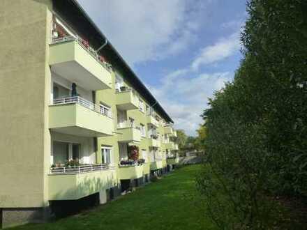 EG Wohnung in Brechten, von privat