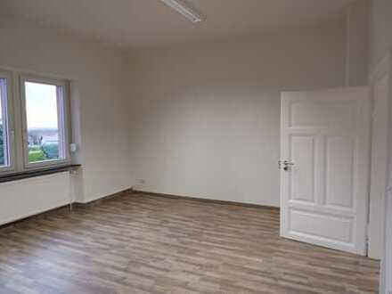 Wohnung / Büro / Gewerbe provisionsfrei in Wachenheim