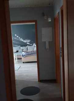 Attraktive, modernisierte 5-Zimmer-Wohnung in Wuppertal