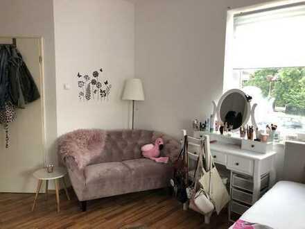 490 €, 26 m², 1 Zimmer