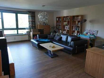 Großzügige 3 Zimmer Wohnung in Coburg, Cortendorf