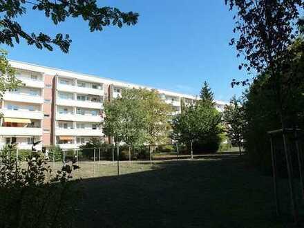 +++3 Zimmer/Balkon/Modernes Badezimmer/Stellplatz im Parkhaus+++