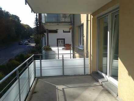 680 €, 62 m², 2 Zimmer