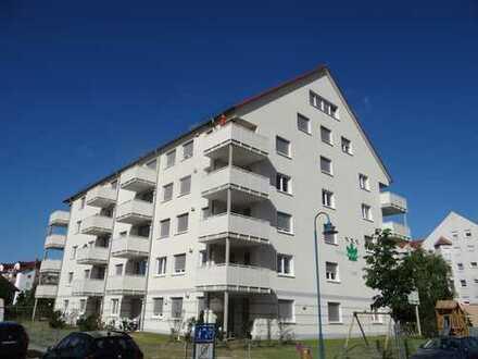 STADTWALDRESIDENZ die erste Adresse in Hockenheim