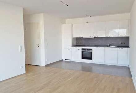 Exklusive 3 Zimmer Neubau-Wohnungen in Findorff - Erstbezug!
