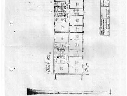 NICHT VERMIETETE STADTWOHNUNG: 3- Zimmer Wohnung in Stuttgart OST