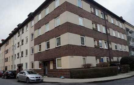 KUNZE: 2 Zimmer Wohnung in Limmer!