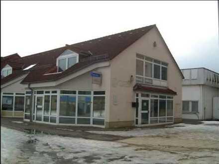 Kleines feines Büro in Eisenach NORD