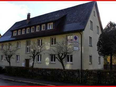 Mehrfamilienwohnhaus in St. Blasien