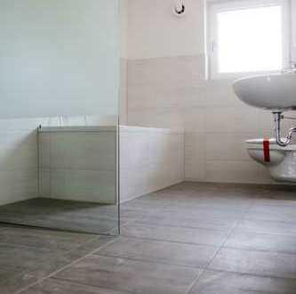 ** Moderne KFW55 2-Zimmer Wohnung
