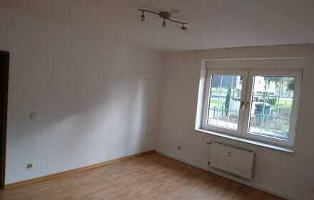 Ansprechende 1-Zimmer-Erdgeschosswohnung zur Miete in Bochum Langendreer