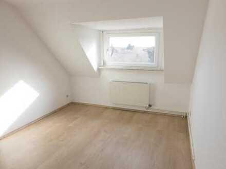 Schöne drei Zimmer Wohnung in Hannover, Ledeburg