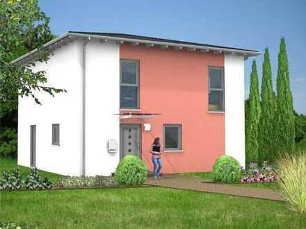 tolle Stadthausvilla, perfekt für Familien in Baar-Ebenhausen