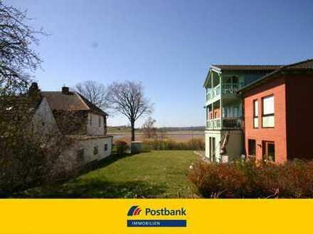 Komfortable Ferienwohnung mit schönem Grundriss - in attraktiver Lage auf Rügen
