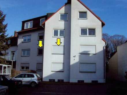 Appartement in der Nähe der Uni und des Technologieparks Dortmund