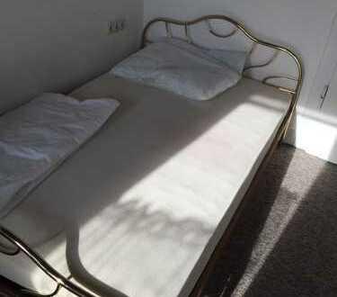 Zimmer in Dreier Wg