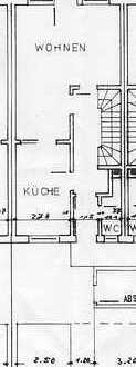 Schönes Haus mit fünf Zimmern in Böblingen (Kreis), Holzgerlingen