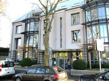 Sonnige Maisonettewohnung mit Loggia Stadtparknähe