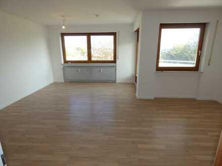 KHALIL WAKED IMMOBILIEN! Neue renovierte 1 Zimmer Wohnung.