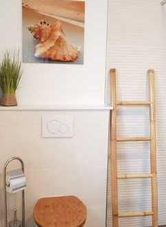 Zimmer in wunderschöner Strandhaus WG