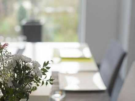 Neuwertige, großzügige 5-Zimmer-Maisonette-Wohnung in Hockenheim zu verkaufen (Privatverkauf)