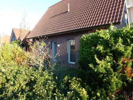 Haus mit Garten in OL (Bümmestede/Kreyenbrück)