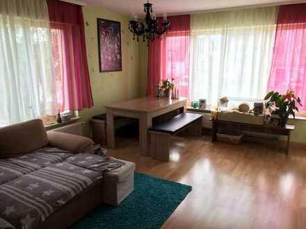 Schöne vier Zimmer Wohnung in Rems-Murr-Kreis, Murrhardt