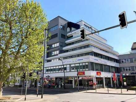 Top-Einzelhandelsfläche in zentraler Innenstadtlage von Oberursel - provisionsfrei