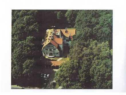 810 €, 110 m², 3 Zimmer
