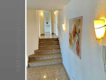 Helle 3-Zimmer Wohnung mit Balkon in Bad Honnef
