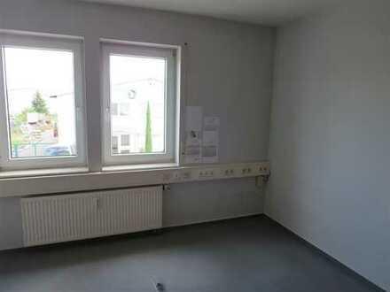 2 Büroräume im Industriegebiet in Iffezheim