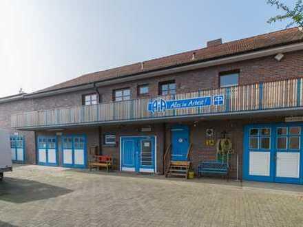 Westerstede Ammerland